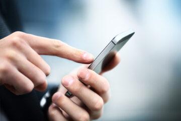 È obbligatorio dare il numero di telefono al datore di lavoro?