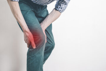 Tendinite: sintomi, cause e cura