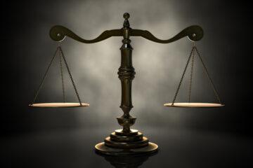 Derivati di Stato: competente la Corte dei conti