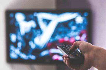 Come risparmiare nell'acquisto di un televisore
