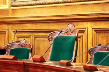 Come funziona l'udienza di trattazione?