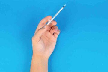 Covid: così il vaccino abbassa la mortalità