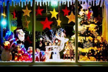 Vigilia di Natale: i negozi aperti oggi 24 dicembre