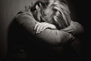 Donne vittime di violenza: sgravio sulle assunzioni