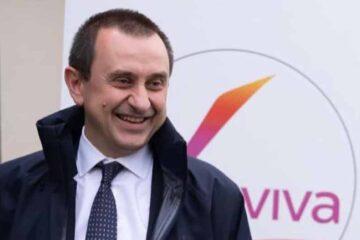 Italia viva ufficializza la crisi di Governo