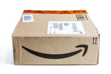 Sciopero Amazon: a rischio migliaia di consegne