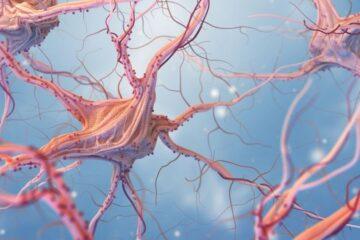 In arrivo nuovo farmaco contro l'epilessia