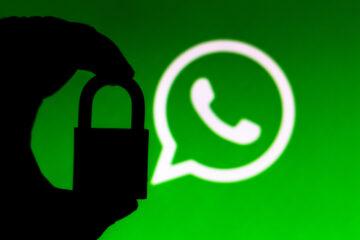 Nuove condizioni privacy WhatsApp: cosa cambia