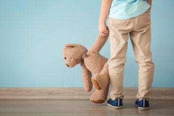 Autismo: terapia e consigli per i genitori