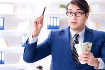 Prova conferimento incarico professionale avvocato