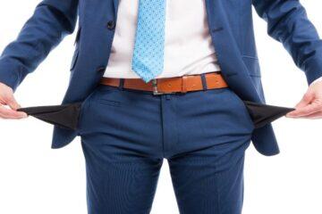 Separazione: va mantenuto il figlio che rifiuta un lavoro?