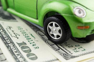 Quanto bisogna tenere le ricevute del bollo auto?