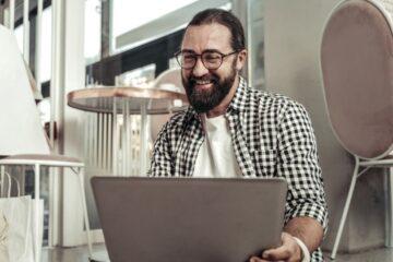 Cambio residenza: si può fare per smart working?