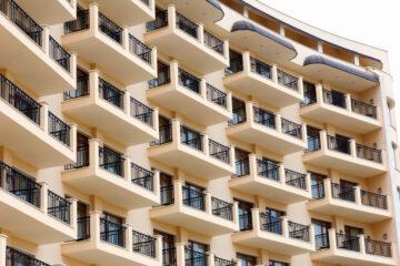 Assicurazione condominiale: è obbligatoria?