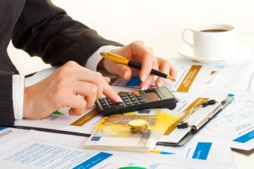 Spese anticipate per i clienti: come fatturare
