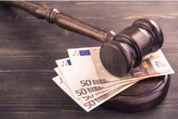 Pensione avvocati: recupero degli anni non versati