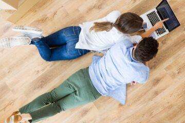 Cercare affitto sul web: come evitare le truffe