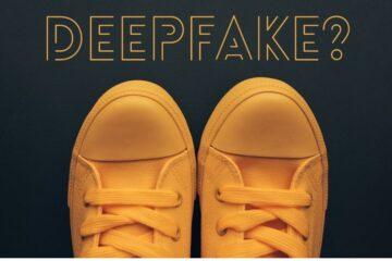 Deepfake: come difendersi dal furto d'identità