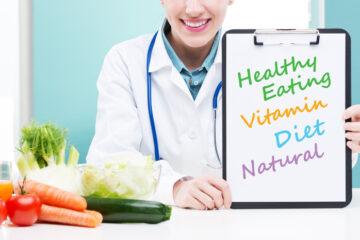Dieta tumore al colon