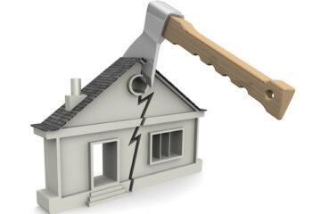 Separazione casa coniugale cointestata