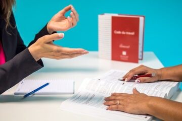 I doveri di informazione dell'avvocato verso il cliente
