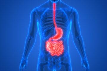 Tumore esofago: sintomi, cause e prevenzione