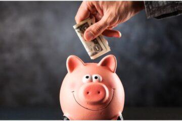 Lavori straordinari in condominio: serve il fondo speciale?