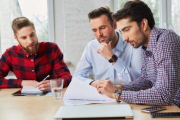 Cos'è il contratto di locazione con garante?