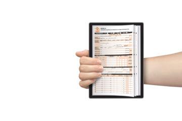 Quanti anni bisogna conservare i documenti Isee?