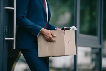 Quanto preavviso deve dare il datore di lavoro prima di licenziare?