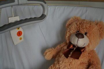 Giorni di malattia dati dall'ospedale: soggetti a visita fiscale?