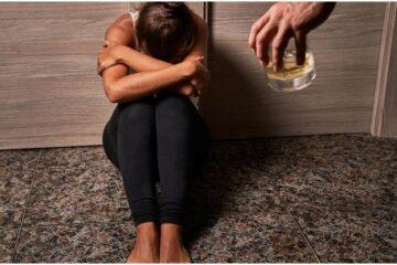 Maltrattamenti in famiglia: è necessaria la convivenza?