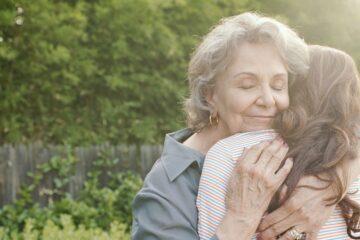 Visite impedite tra nonna e nipote: Italia condannata