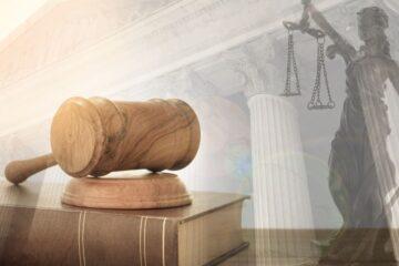 Quali sono le norme imperative di legge?