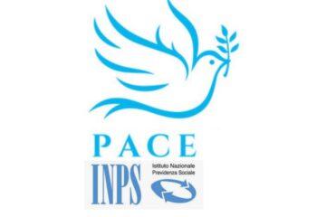 Pensione con pace contributiva: le ultime novità