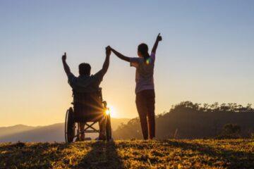 Sono cumulabili pensione di invalidità civile e inabilità?