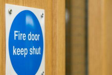 Porte antincendio: la normativa