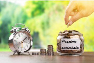 Quali sono i requisiti per andare in pensione?