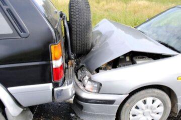 Sinistro stradale: a chi chiedere il risarcimento?