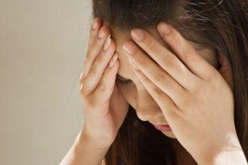 Allarme sindemia: il disagio mentale causato dal Covid