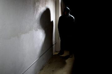Stalking: quando si rischia il carcere?