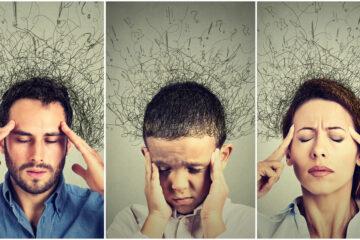 Covid-19: disturbi mentali in aumento e carenza di servizi