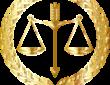 Come scrivere al ministero della Giustizia?