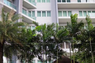Lavori sulle parti comuni in condominio: Cassazione