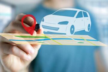 Auto con antifurto satellitare: ultime sentenze