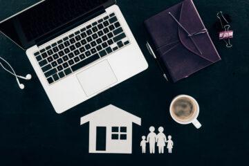 Smart working: il rimborso dei costi Internet fa reddito?