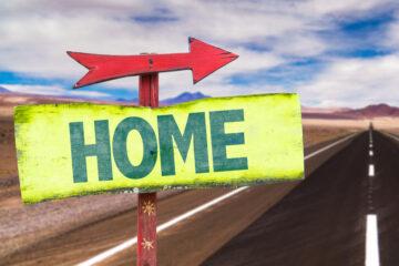 Nudo proprietario ed usufruttuario, chi paga le spese condominiali?