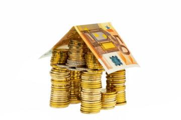 Quando si diventa proprietari di un immobile ereditato?