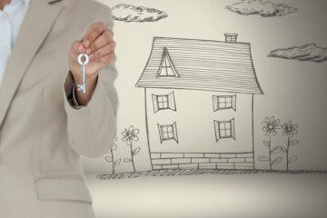 Quanto costa cambiare l'intestazione di una casa?