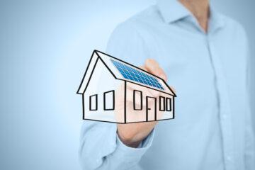 Chi paga il passaggio di proprietà di una casa?